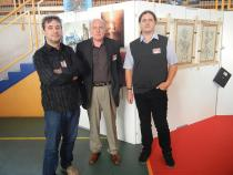 Salon International de la Peinture de Zillisheim - Francie